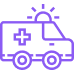 017-ambulance